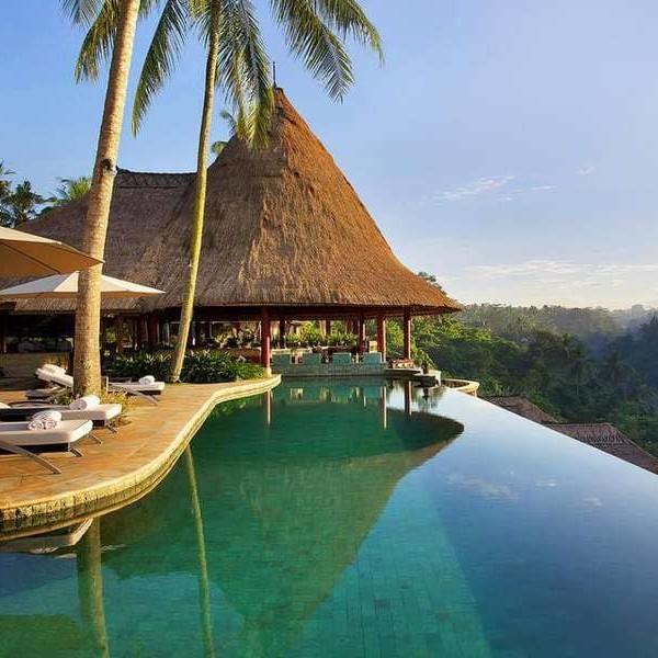 linge haut de gamme éco-responsable pour les Ressorts de luxe