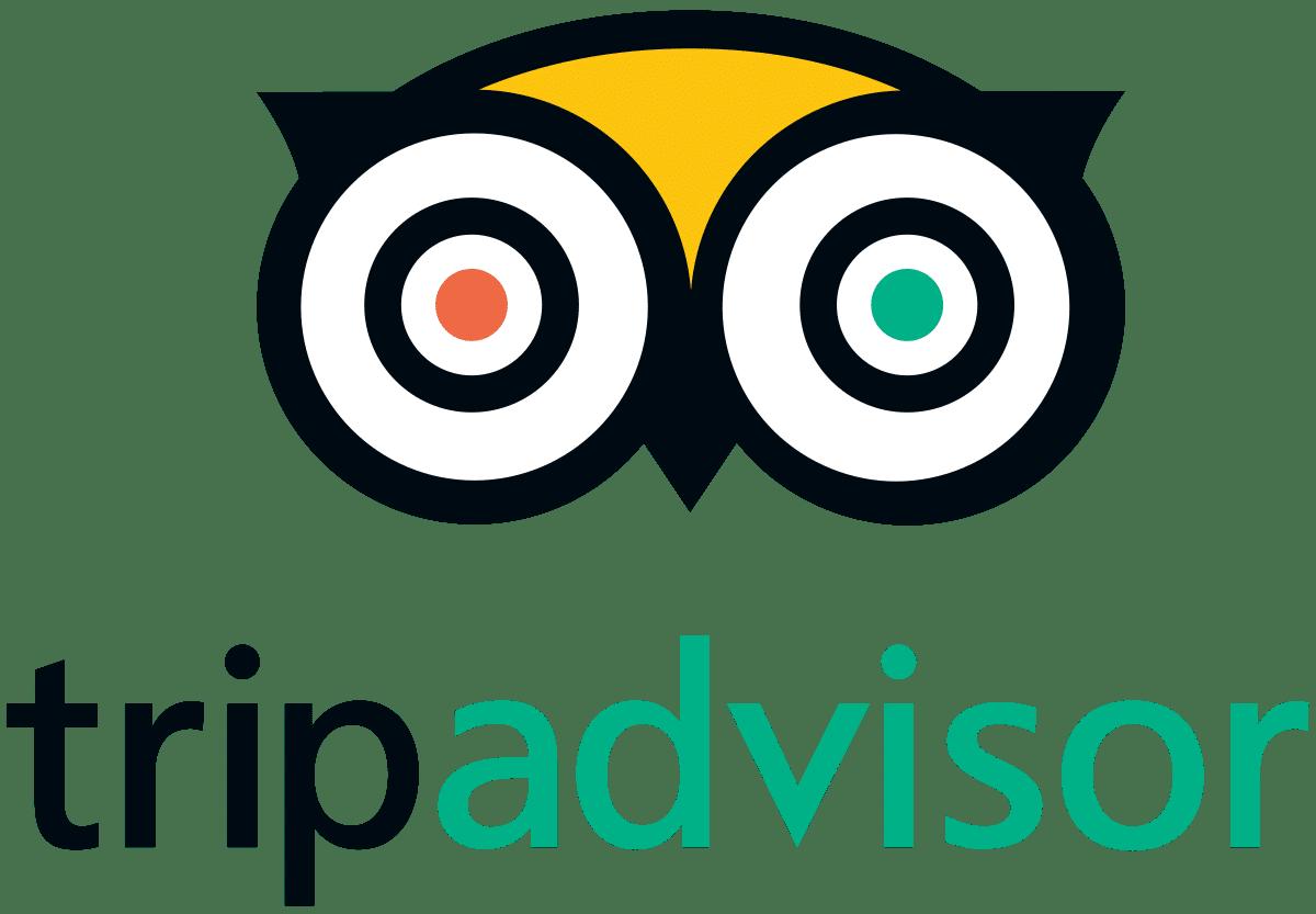 100% avis positifs tripadvisor pour linge hôtel luxe