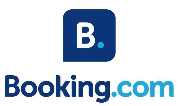 100% avis positifs Booking.com pour linge hôtel luxe