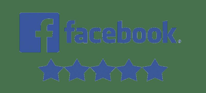 100% avis positifs Facebook pour linge hôtel luxe